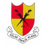 Royal Klang Club
