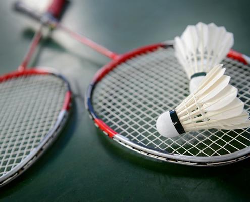 badmintonthumb