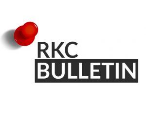 rkcbulletingimg