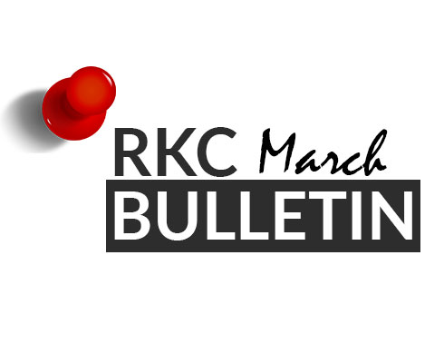 bulletinimgrkcmarch