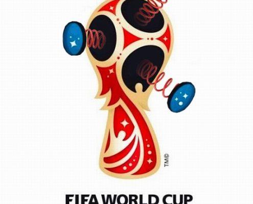 fifa-world-cup-russia-2018-logo-11